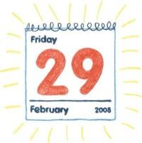 Proč má únor 28 dní?