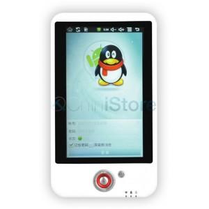 Tablet MID M001